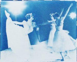 I_Ballett 1_klein