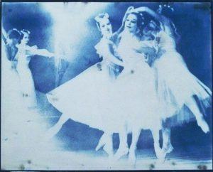 I_Ballett 2_klein