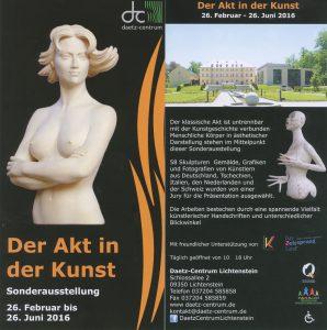 I_FLYER_Einladung Lichtenstein Flyer