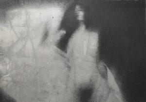 I_FIN 3_Traum einer tanzenden Frau_3