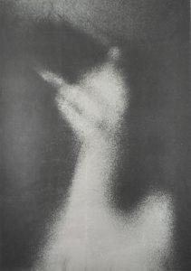 I_FIN 4_Traum einer tanzenden Frau_4