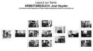 I_Layout Heyder Jost