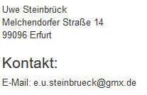 uwe-steinbrück1