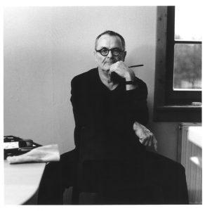 I_Nerlich Klaus Porträt