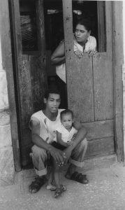 I_Cuba_Familie 01