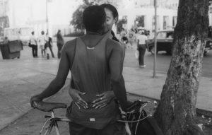 I_Cuba_der Liebling