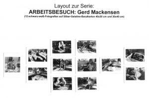 I_Layout Mackensen Gerd