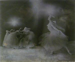 I_Tanz der Schönen 1