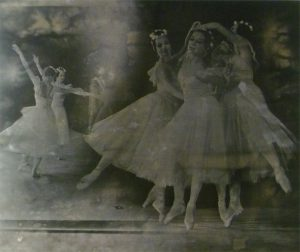 I_Tanz der Schönenn 2